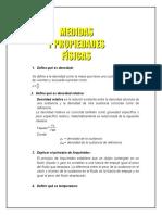 375936487 Cuestionarios Quimica General Para Publicar Docx