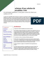 vm-checklist-for-buyers-fr