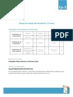 Actividad evaluativa Eje 3 (5)