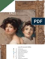 Art Catalogue 2011