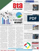 Gazeta Informator nr5