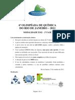 OQRJEM2_2a fase_2011