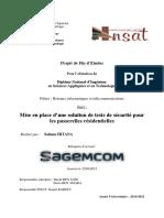 Rapportfinalcd 150312115923 Conversion Gate01