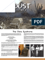 Dust (Final) Pages 200 to 310