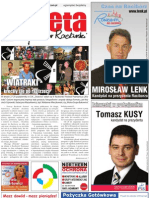 Gazeta Informator nr6