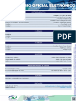 Diario-Oficial-Eletronico-n-2776-Edicao-Extra