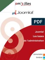 administration_joomla1-5