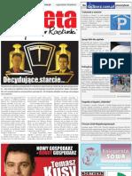 Gazeta Informator nr8