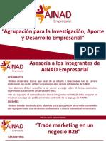 Asesorías Abirl 2021.pptx