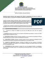Edital_29-2021_-_Processo_Seletivo_Especial_-_PSE_2021.1