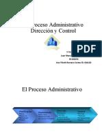 El-Proceso-Administrativo-Direccion-y-Control