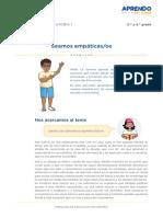 exp1-ebr-secundaria-3y4-seguimosaprendiendo-tutoria-act02-seamosempaticas-os