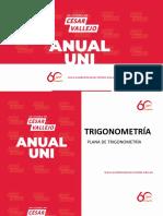 Anual_Uni-Semana_02_Trigonometria