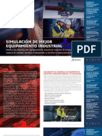 DS-20047_Simulation_for_Industrial_Equipment_eBook_ES