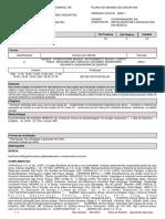 Plano de Ensino - Turma(IL) - 2020 (1)