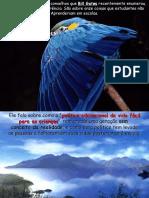 LIÇÕES MUITO INTERESSANTES DE BILL GATES