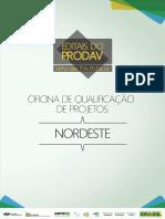 PRODAV_Apostila Nordeste_Final