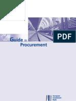 procurement_en