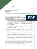 Respuesta Petición (2)
