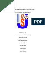 soldadura 3g (2)
