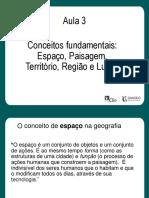 D360 - Geografia (m. Hera) - Slide de Aula - 03 (Joao F.)2