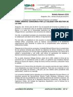 Boletines Julio 2010 (47)