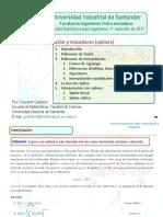 gecalder_Clase5_Interpolacion_A2017
