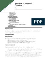 WLC Config Guide 8-5 | Radius | Wireless Lan