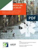 Huella_climática_del_sector_salud