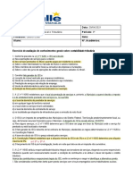 Exercicio Iss. 20.04.21