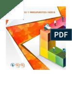 Plantilla Excel Fase 3_