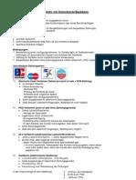 Scheckkarte - Referat02