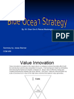 blue-ocean-strategy-summary4461