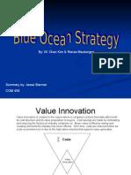 blue-ocean-strategy-summary4461