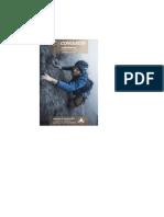 Manual Cadeirinhas