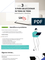 Ebook_Administración y Marketing (1)