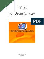 TCOS_no_Ubuntu_9-04