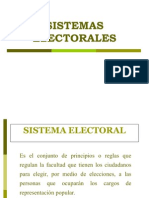 unidad_3_sistemas_electorales