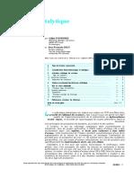 _reformage-catalytique-pdf-free