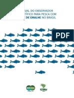 pub_2019_manual_obs_cientifico_pesca_emalhe
