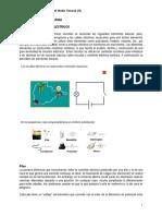 Practica4 Energia_elementos circuito eléctrico