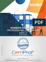Apostila+Kanban+Certiprof
