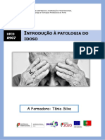 Manual UFCD 8907