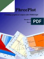 PhreePlot[001-025]