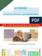 4 Propiedades periódicas I333