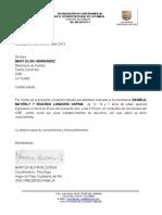 ESTUDIO PSICOFAMILIAR HNOS LONDOÑO OSPINA