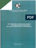 Apuramento e processamento do IVA