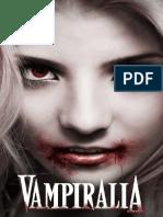 Vampiral i A