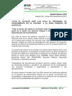 Boletines Septiembre 2010 (041)