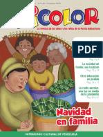 Tricolor_440-Diciembre.-Edicion-FINAL